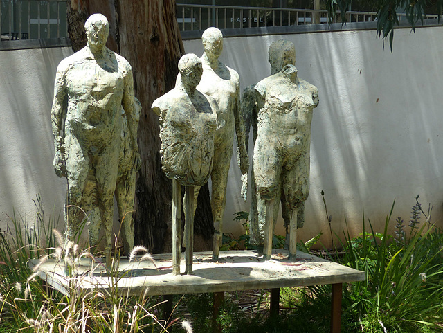 Tel Aviv Museum of Art (10) - 17 May 2014