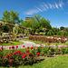 Parc des Franchises. (6 images)