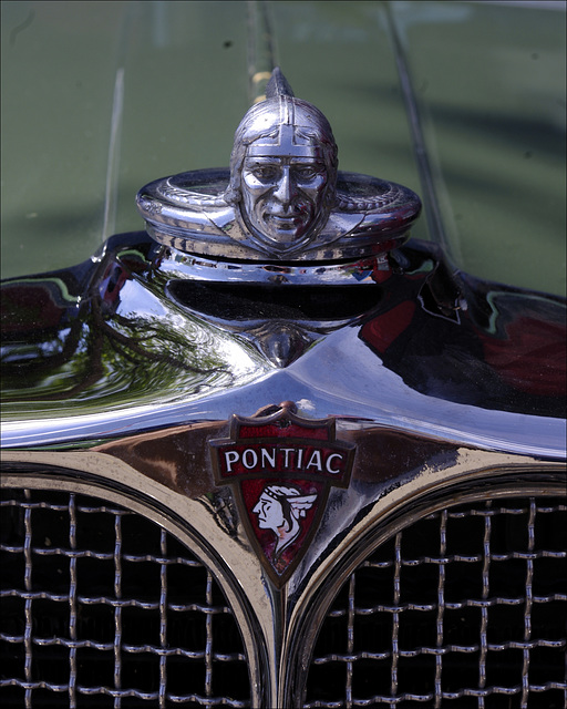 Pontiac 01 20140531