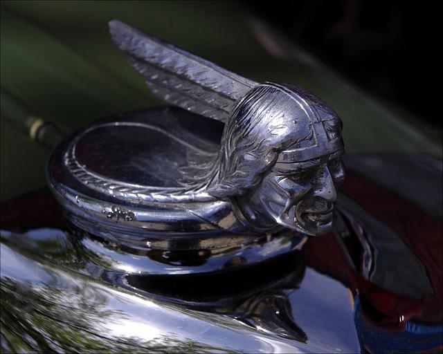Pontiac 00 20140531