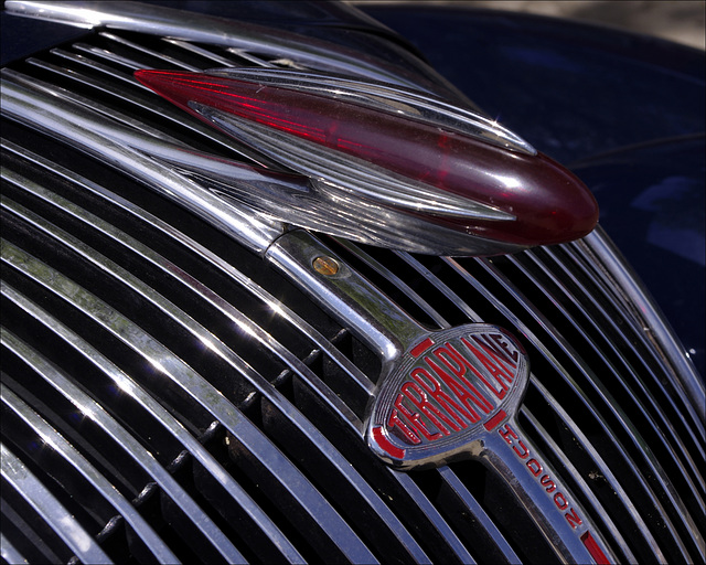1937 Hudson Terraplane 00 20140531