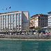 Quai Turretini (8 images)