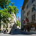 Rue Otto Barblan (5 images)