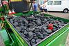 Dordt in Stoom 2014 – Coal