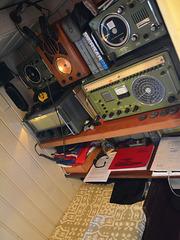Dordt in Stoom 2014 – Radio