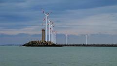 l'Énergie Renouvelable - Le choix qui s'impose