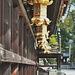 temple imadegawa2