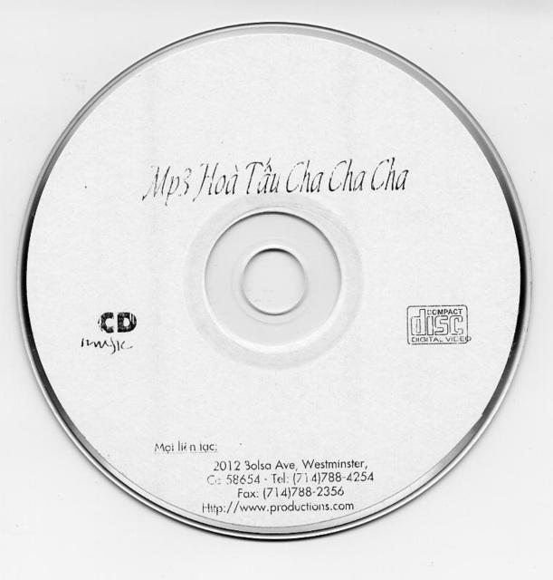 HoaTauCha3 Cover