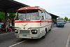 Dordt in Stoom 2014 – 1959 Volvo B65506