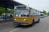 Dordt in Stoom 2014 – 1966 Volvo B75508