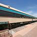 0504 115606 Verde Canyon Railroad