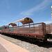 0504 115612 Verde Canyon Railroad