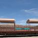 0504 115738 Verde Canyon Railroad