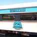 0504 115806 Verde Canyon Railroad