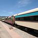 0504 115816 Verde Canyon Railroad