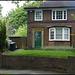 original Morrell's house