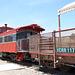 0504 120056 Verde Canyon Railroad