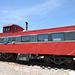 0504 120112 Verde Canyon Railroad