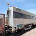 0504 120614 Verde Canyon Railroad