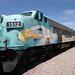 0504 120722 Verde Canyon Railroad