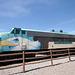 0504 120738 Verde Canyon Railroad