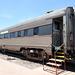 0504 120858 Verde Canyon Railroad