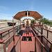 0504 123748 Verde Canyon Railroad