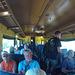 0504 124148 Verde Canyon Railroad