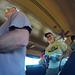 0504 124152 Verde Canyon Railroad