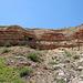 0504 130842 Verde Canyon Railroad