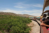 0504 131412 Verde Canyon Railroad