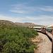 0504 131412 Verde Canyon Railroad