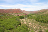 0504 133816 Verde Canyon Railroad