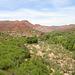 0504 133816 Verde Canyon Railroad