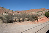 0504 144654 Verde Canyon Railroad