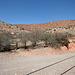 0504 144654 Verde Canyon Railroad
