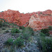 0504 151310 Verde Canyon Railroad
