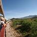 0504 162546 Verde Canyon Railroad