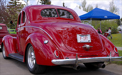1938 Ford 01 20140601
