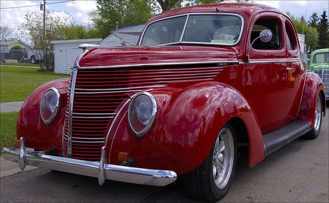 1938 Ford 00 20140601