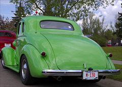 1938 Chevrolet 01 20140601