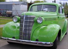 1938 Chevrolet 00 20140601