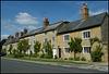 Croughton Road