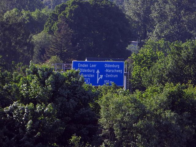 Oldenburg A28