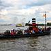 Dordt in Stoom 2014 – ST Dockyard V
