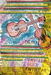 Ukulele Anthem