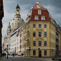 Dresdner Straßenlaternen (32)