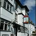 Unicorn Inn, Deddington