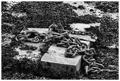 Chunky chains