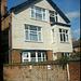 eyesore house improvement